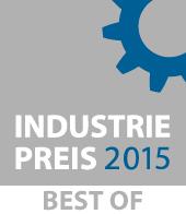 bestof_industriepreis_2015_170px