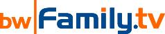 bw-family-Logo