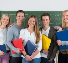 studenten_klein